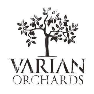 cropped-varian-logo1.jpg